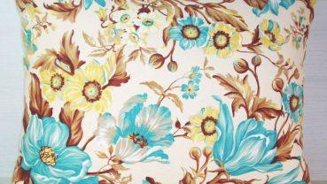 onix-floral